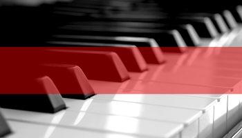 ピアノ教室をお探しのみなさまへ。教室探しのポイント