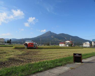 福島県よりみち2〜野口英世の生誕の地「猪苗代町」へ