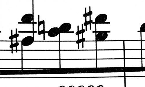 【超難問】ピアノやってる人なら、これだけでも何の曲かわかる?! PART.1