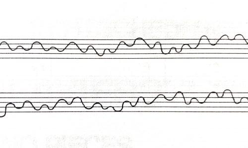 【超難問 PART.2】ピアノやってる人なら、これだけでも何の曲かわかる?!