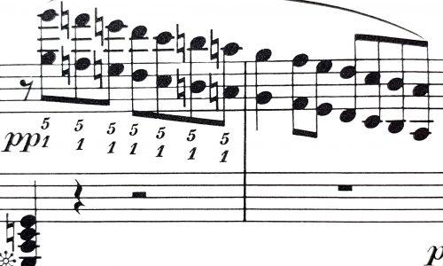 【超難問 PART.5】ピアノやってる人なら、これだけでも何の曲かわかる?! ベートーヴェン・ピアノソナタ特集