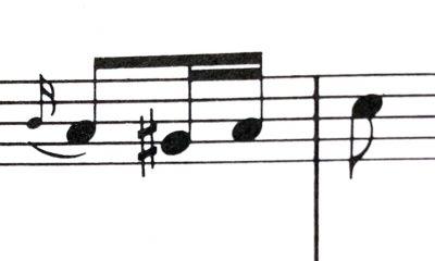 【超難問 PART.6】ピアノやってる人なら、これだけでも何の曲かわかる?! モーツァルト・ピアノソナタ特集